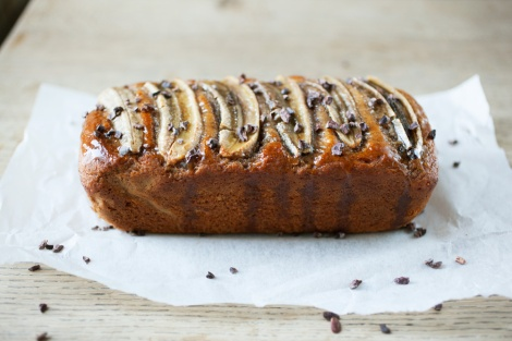 planted-banana-bread