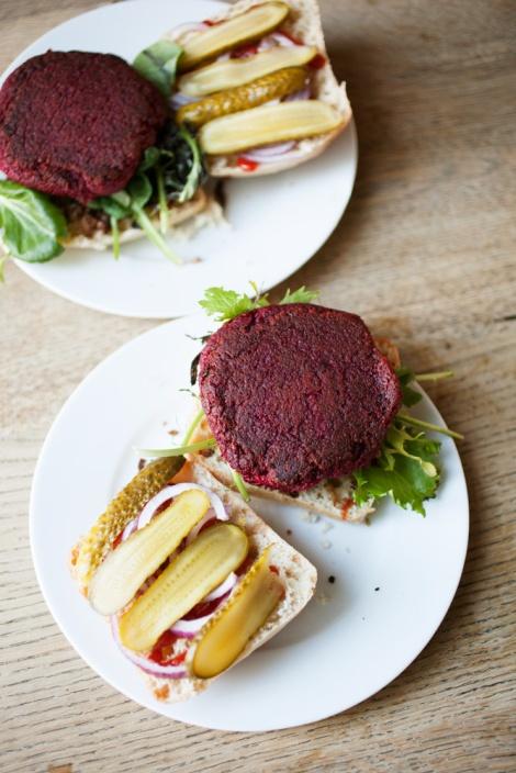beetroot-burgers