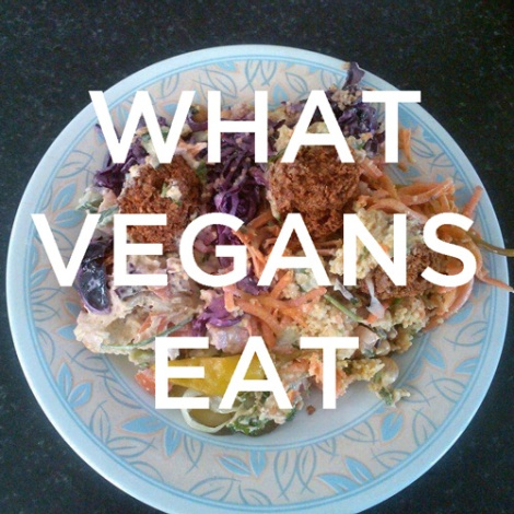 what-vegans-eat-ellie